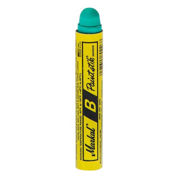 "Markal ""B"" Paintstik (Standard)"