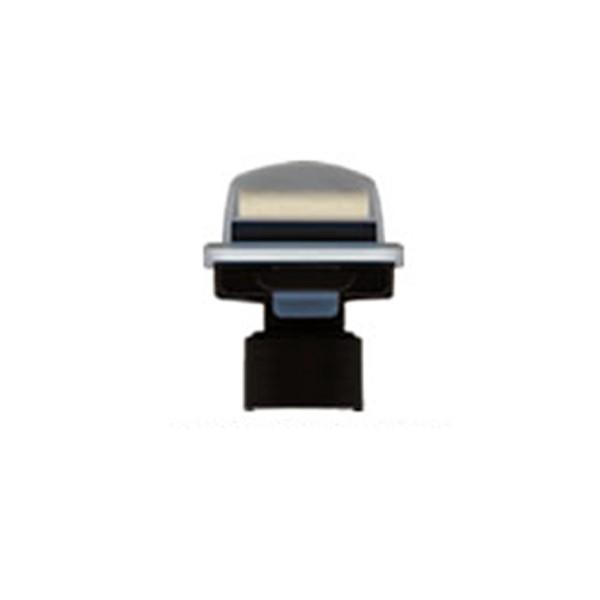 """Ersatzfilz """"Molotow Transformer Head"""" (30mm)"""