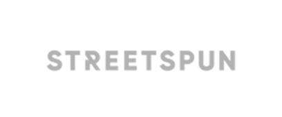 Streetspun