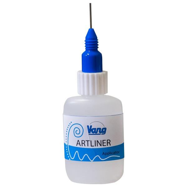 """Vang """"Artliner Empty - Medium"""" (1,2mm)"""