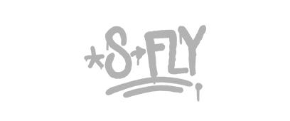S-Fly