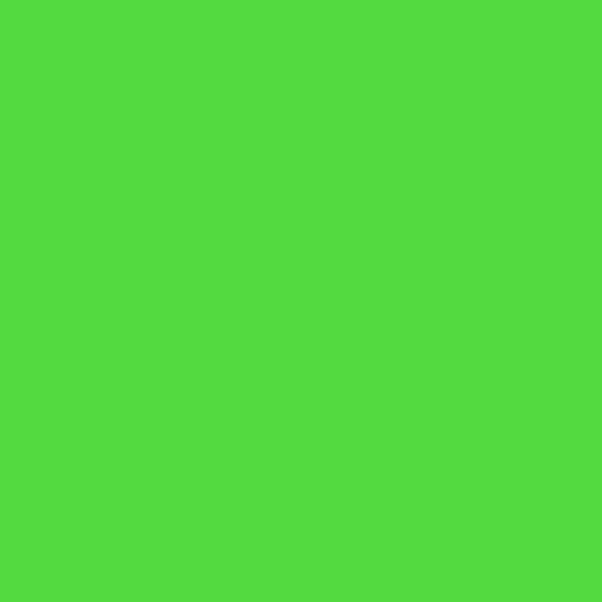 Fluor/Neon