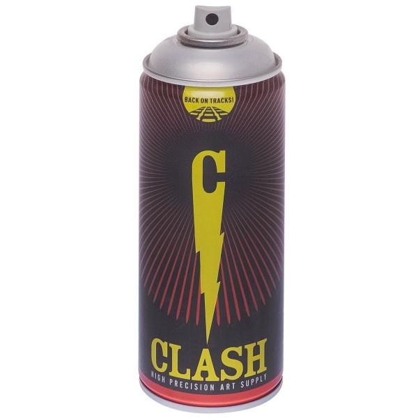 "Clash Paint ""Cleaner"" (400ml)"