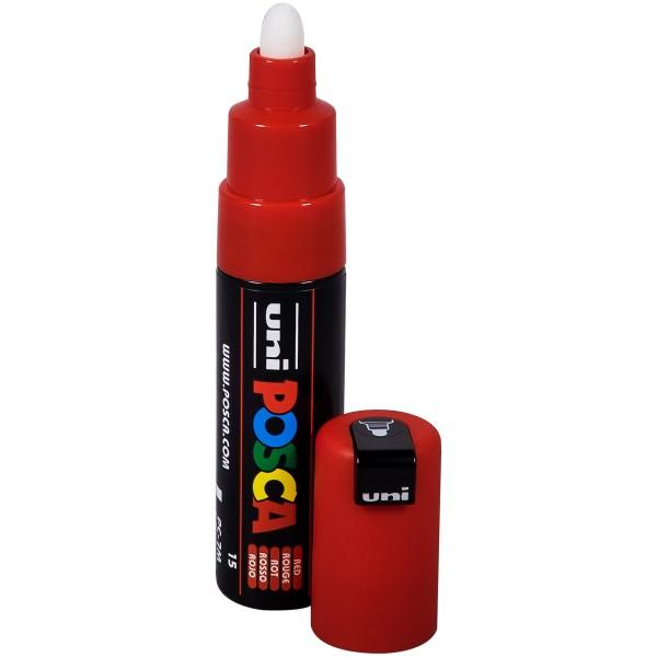 """Uni Posca """"PC-7M"""" Round Marker (4,5-5,5mm)"""