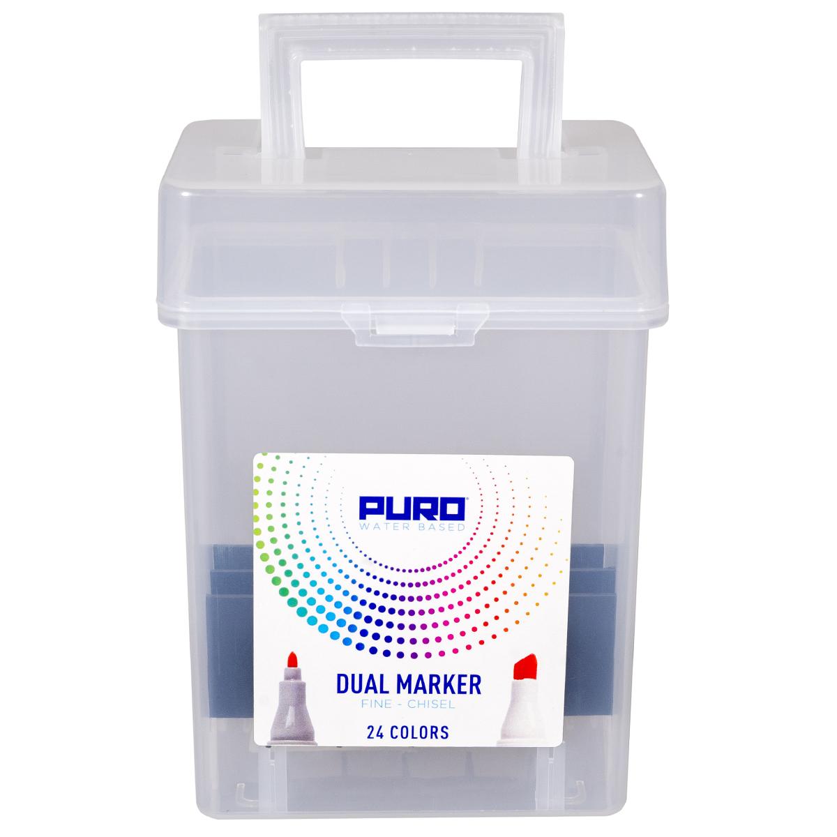 Clash PURO Dual Marker