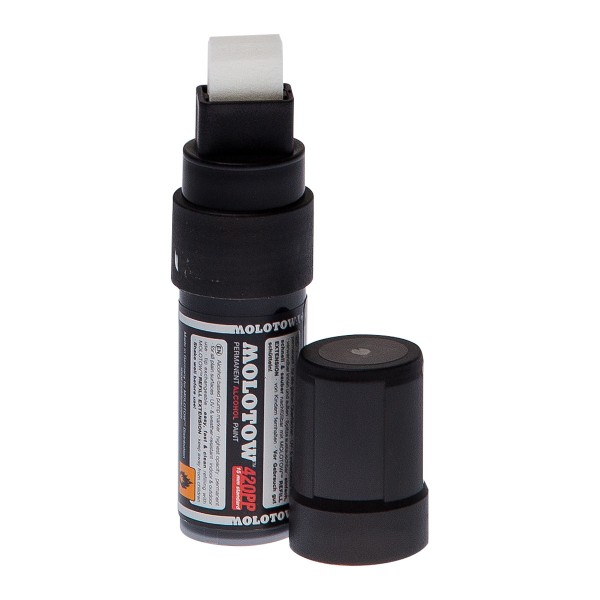 "Molotow ""420PP"" Permanent Paint Marker (15mm)"