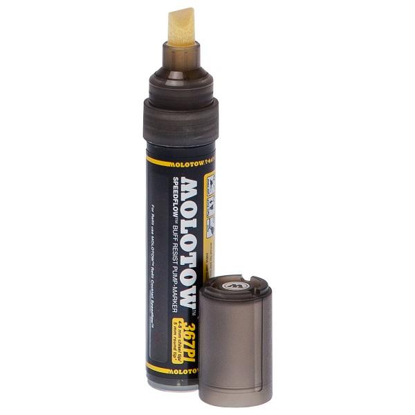 "Molotow ""367PI"" Speedflow Marker (4-8mm)"