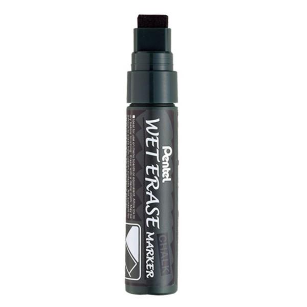 "Pentel ""SMW56"" Wet Erase Chalk Marker (3,5-10mm)"