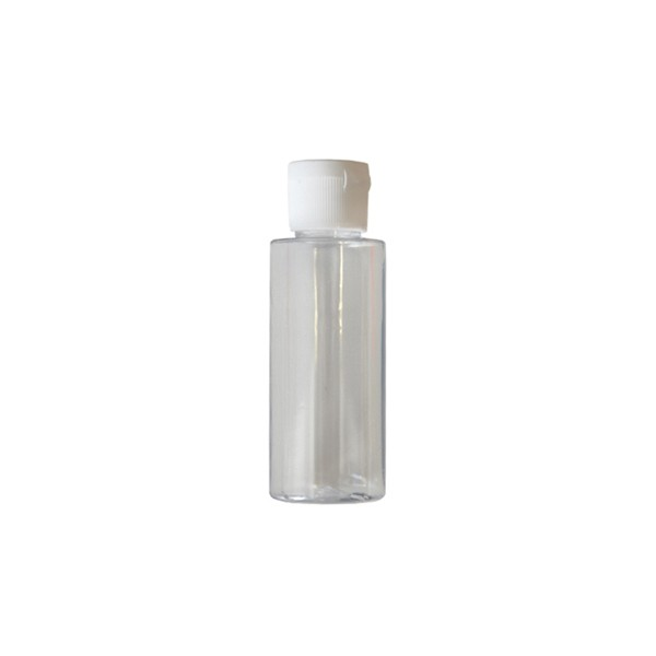 "Createx ""PET Leerflasche"" (30ml)"