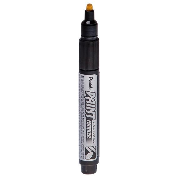 """Pentel """"MMP20"""" Paint Marker (2mm)"""