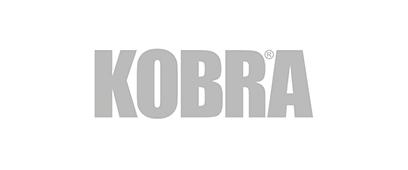Kobra Paint | Graffitibox - Das Berliner Original