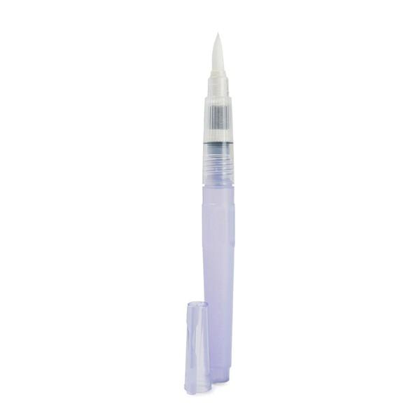Zig Water Brush Refill Marker - Large