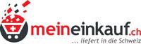 Logo-MeinEinkauf_smallKizdlKnoMVhIP