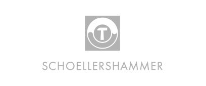 Schoellershammer