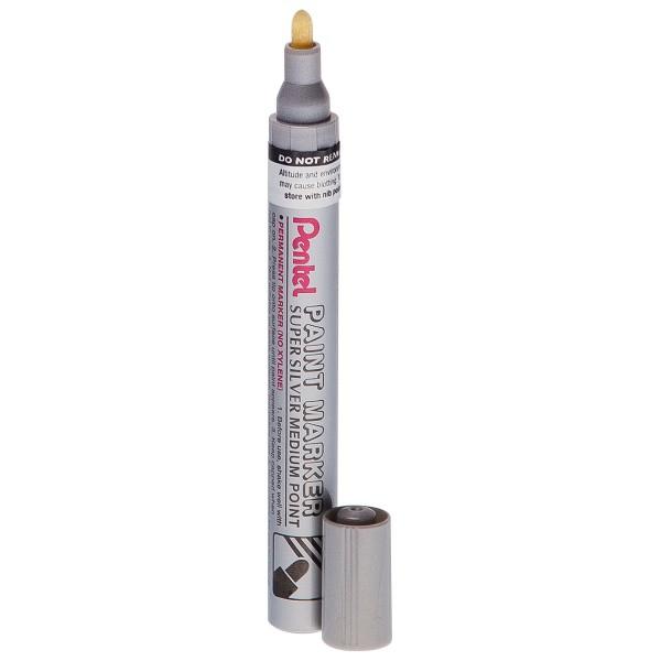 """Pentel """"MMP10"""" Paint Marker (2,5mm)"""