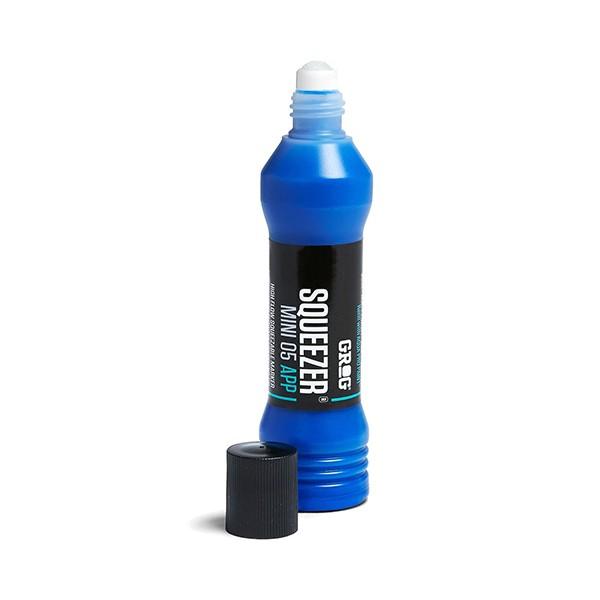 """Grog """"Squeezer Mini 05 APP Marker"""" (5mm)"""
