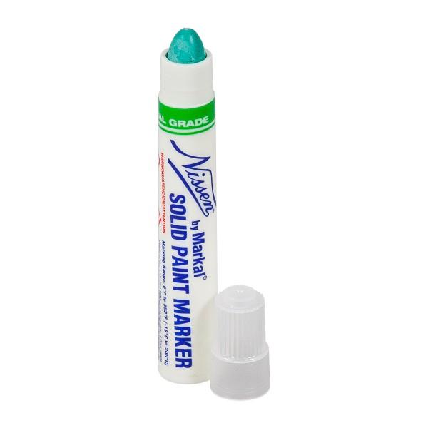 "Markal ""Solid Paint Marker"""