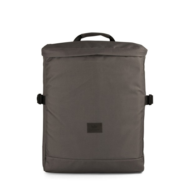 "Freibeutler ""Aris Bag"" Grey"