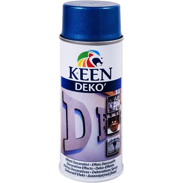 """Keen """"Deko Paint"""" (400ml)"""