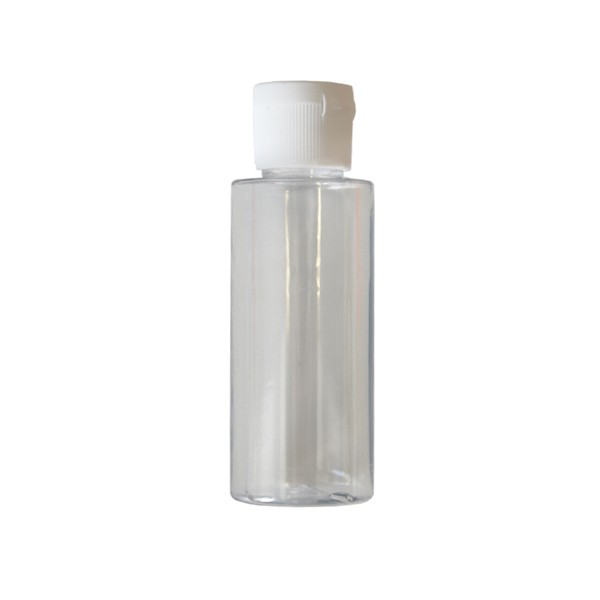 "Createx ""PET Leerflasche"" (60ml)"