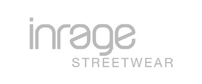 Inrage Streetwear