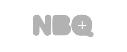 NBQ Pro Spraypaint