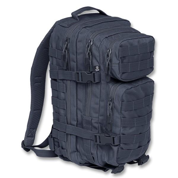 """Brandit """"US Cooper Backpack Medium"""" Navy"""