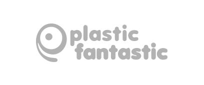 Plastic Fantastic
