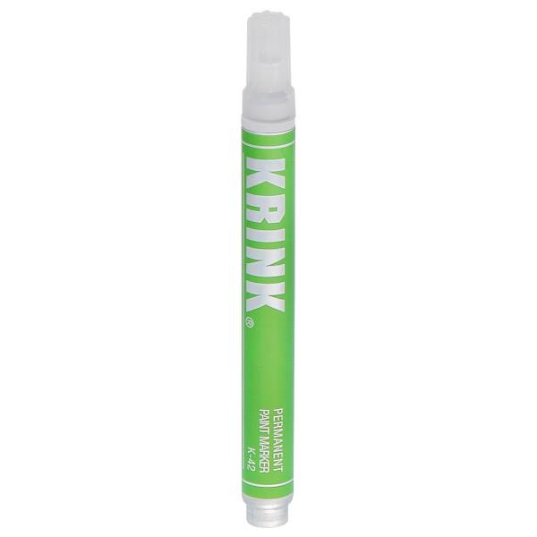 "Krink ""K-42 Permanent"" Marker (1mm)"